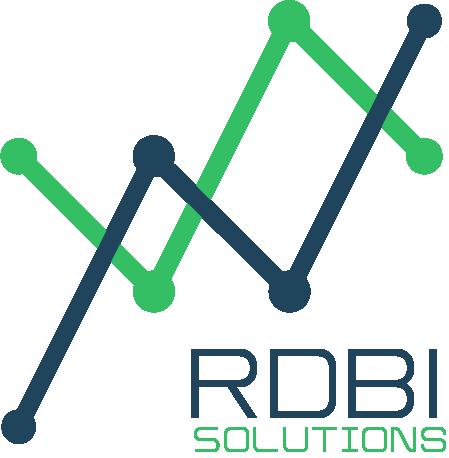 RDBI Solutions